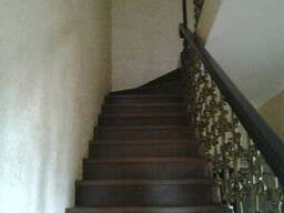 Ступени для лестницы