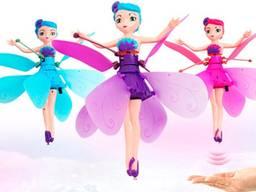Летающая кукла фея Flying Fairy, Игрушки, Куклы
