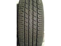 Летние 185/60/R14 Dunlop SP D8 82H