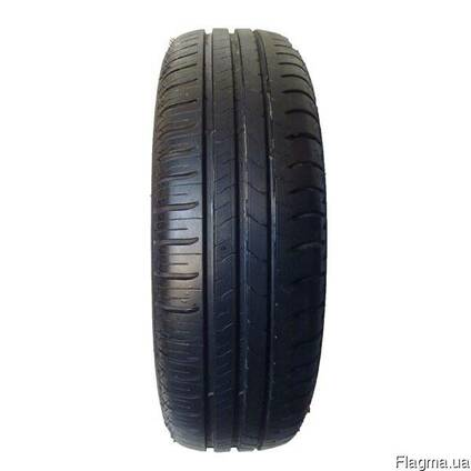 Летние 185/65/R15 Michelin Energy Saver 88T