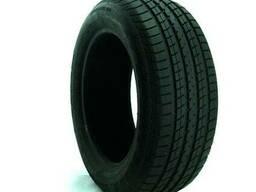 Летние 215/55/R16 Dunlop SP 2020E 95H