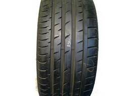 Летние 245/45/R18 Continental Conti Sport Contact 3 96Y