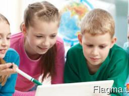 Летняя школа в Праге с изучением английского языка