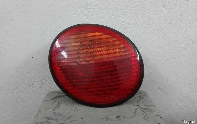 Левый задний фонарь Volkswagen New Beetle RSI 97-10 б\у