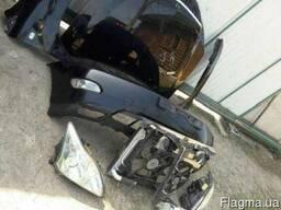 Lexus rx 350 запчасти б.у. разборка  Киев