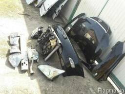 Lexus rx 350 запчасти б. у. разборка