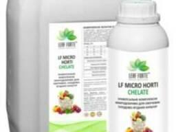 LF Micro Horti (Микро Хорти) для овощных и плодово-ягодных