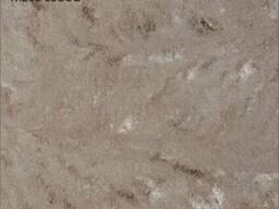 LG Hi-macs m203 Lucca Акриловый камень Искусственный камень