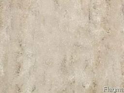 LG Hi-macs M423 Ancona Акриловый камень Искусственный камень