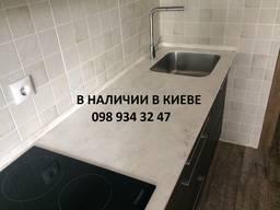 LG Himacs M351 Milan Официальный дистрибьютор в Украине
