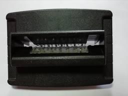 Лицевая панель MVU1034 к купюроприемнику Cashcode (б/у)