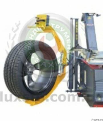 Лифт для колес mb engineering