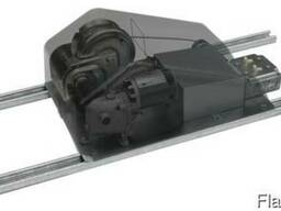 Лифт подъемник (лебедка) для люстры до 91 кг Aladdin ALL200