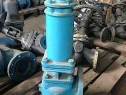Ликвидация неликвидов трубопроводной арматуры