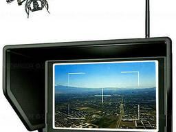 Lilliput 664/W FPV HDMI / AV - монитор для фото/видео 7 дюйм