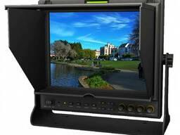 Lilliput 969A/O/P - монитор для фото/видео 9.7 дюймов