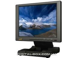 Lilliput FA1046-NP/C/T - сенсорный VGA, DVI, HDMI монитор 10