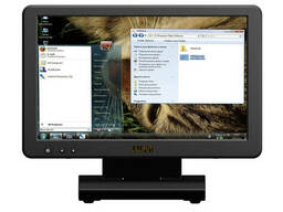 Lilliput UM-1010/C/T - сенсорный USB монитор 10. 1 дюйма