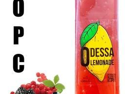 Лимонады , морсы, компоты