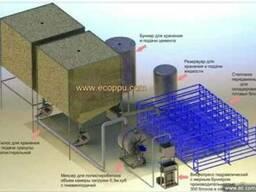 мини заводы по производству блоков