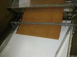 Линия для производства бисквита