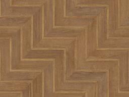 Линолеум на текстильной основе Idylle Nova (Идилия Нова)