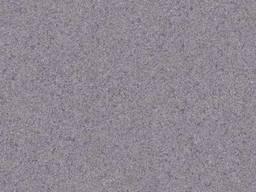 Глянцевая пленка ПЭТ Лилия черная для МДФ фасадов и накладок