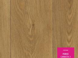 Линолеум Tarkett Force Canasta 3/2. 5м, 3м, 4м