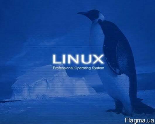 Linux для бизнеса, Линукс для дома
