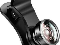 Линза для камеры Baseus short videos magic camera. 3. ..
