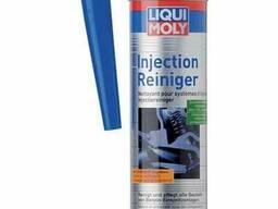 Liqui Moly Очиститель топливной системы Liqui Moly. ..