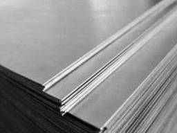 Лист сталь 65Г толщиной 3 - 30мм