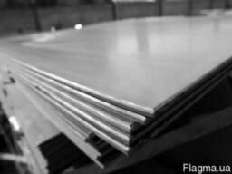 Лист 60х2000х6000 сталь45, 40Х,20 купить металлопрокат