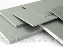 Лист алюминиевый 3,0х1500х3000 мм АД31 АМГ2 АМГ3 АМГ5 Д16Т