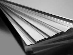 Лист нержавеющей стали AISI 304 1х1500х3000
