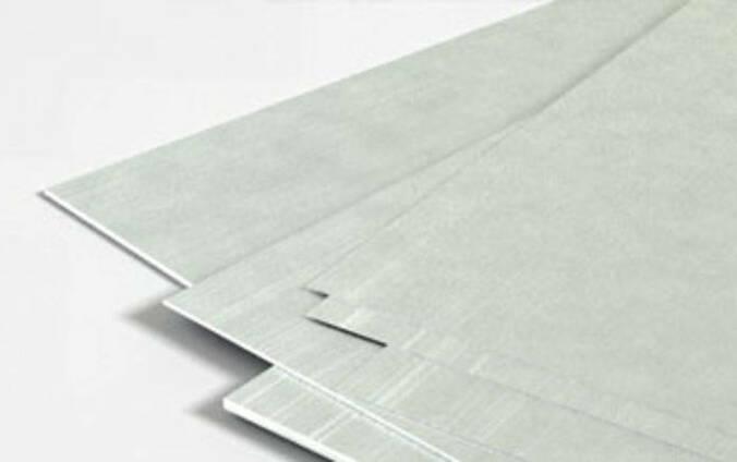 Лист алюминиевый АМГ2Н2 1,0*1500*4000 купить Киев