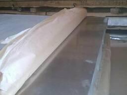 Алюминиевый лист А5М, А7М, АД1М, 1050Н0 цена наличие купить