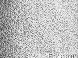 Алюминиевый лист кожа (апельсиновая корка), (1250–3000мм)
