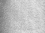 Лист алюминиевый апельсиновая корка 1,2х1250х2400 - фото 1