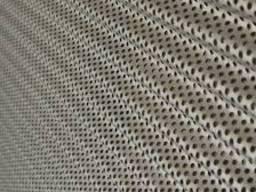 Алюминиевый лист рифленый Д16, Д16т, АМГ6, АМГ5, АМГ3, АМГ2,