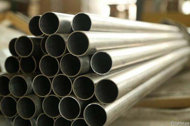 Алюминиевая труба цена, алюминиевая труба купить, ГОСТ