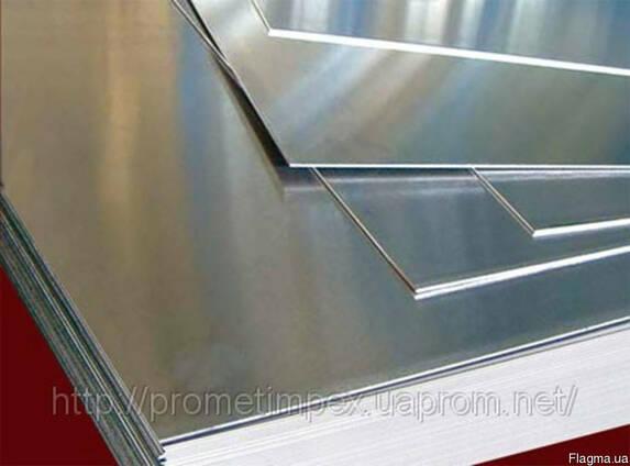 Лист 18мм ст. 09Г2С лист стальной купить цена
