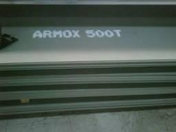 Сталь Armox. Листовая броня . Броне сталь. Armox 440T. ARMOX 500T. ARMOX 600T