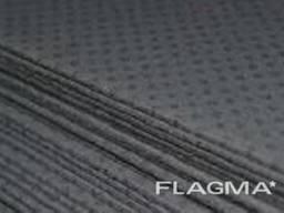 Лист асбостальной ЛА-2 (675*512*1, 5мм) 0, 3456 м. кв в листе
