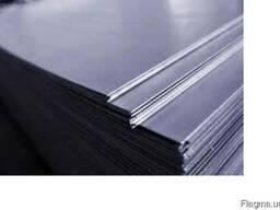 0. 45х1250х2500, листовой прокат, полимерного покрытия, цена
