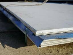 Лист 2 мм стальной гарячекатаный 1000х2000 мм, купить, цена,