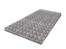 Лист нержавеющий рифленый чечевица нж листы рифленые сталь A