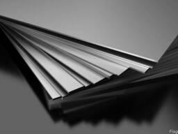 Лист алюминиевый 3, 0*1000*2000 АД0 купить, цена, доставка.