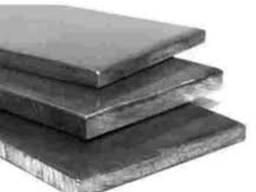 Лист никелевый НП-2 лист