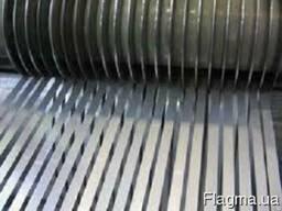 Лист н/ж 304 1, 0х1, 5 (рулон) 4N PVC
